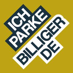 Entfernung Bremen Düsseldorf