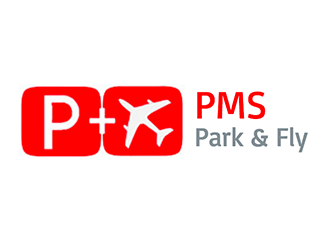 Valet-Parking PMS Parkandfly Tiefgarage