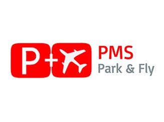 Valet-Parking PMS Parkandfly Außenparkplatz