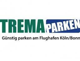 Valet-Parking Trema-Parken Valet