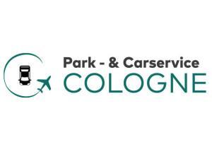 Außenparkplatz Park - & Carservice Cologne