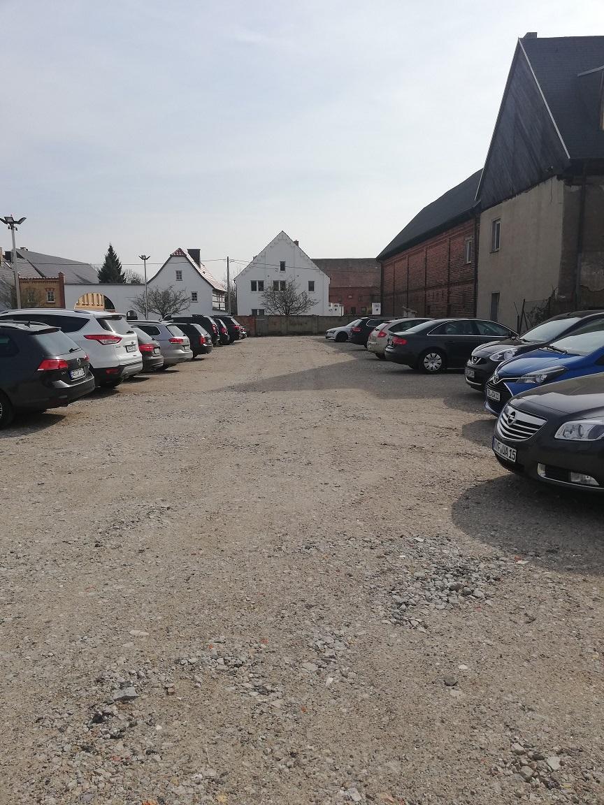 Valet-Parking Valetparking Victoria