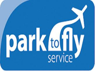 Valet-Parking Park-to-fly-service