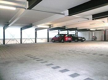 Tiefgarage A1 Parken Flughafen Stuttgart