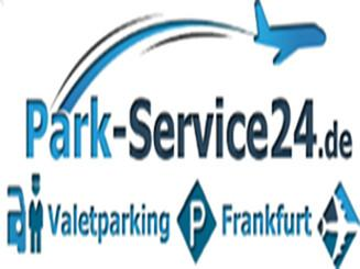 Valet-Parking Park-Service24
