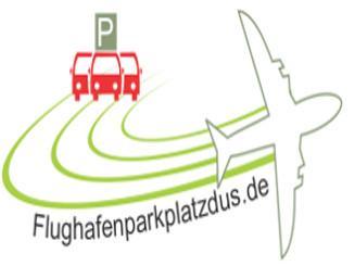 Valet-Parking FlughafenParkplatzDUS
