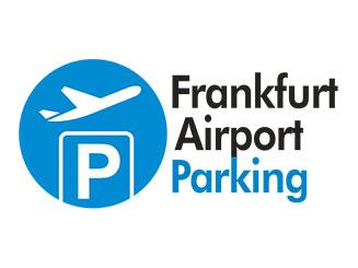 Tiefgarage Frankfurt Airport Parking Shuttle