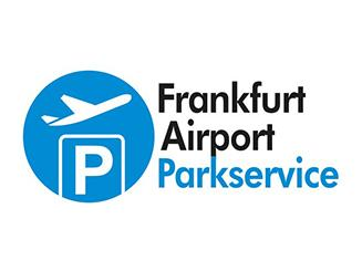 Tiefgarage Frankfurt Airport Parkservice