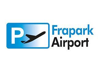Parkdeck FRAPARK AIRPORT Shuttle