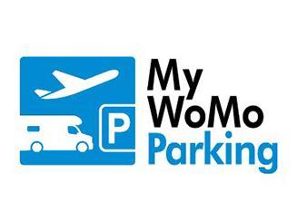 Valet-Parking My WoMo Parking Valet