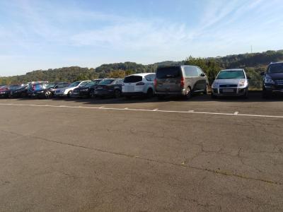 Valet-Parking PARKEXPERTS24