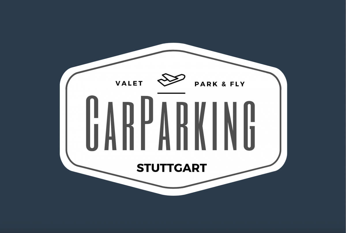 Valet-Parking CarParking Stuttgart